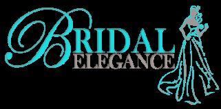 Bridal Elegance Bridal Show   The Majestic Vision Wedding Planning   Palm Beach Convention Center in West Palm Beach, FL   www.themajesticvision.com