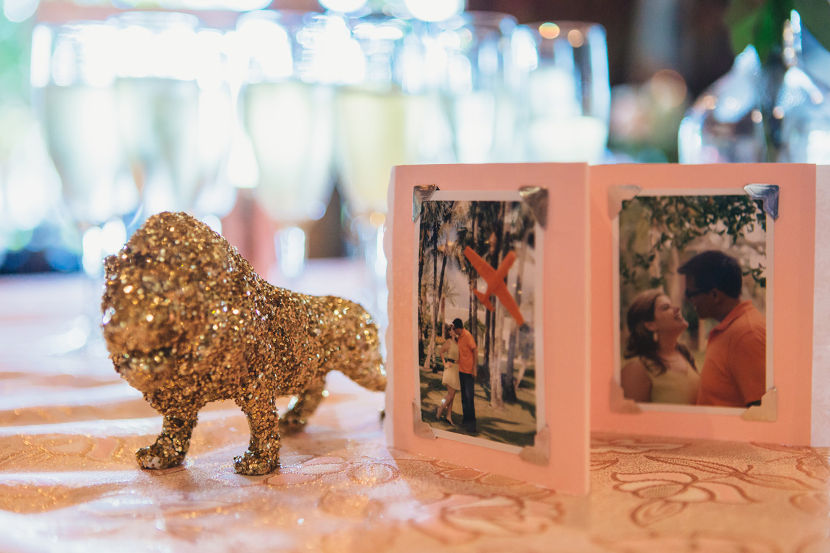 Pink and Gold Glitter Bridal Shower   The Majestic Vision Wedding Planning   Cafe Chardonnay in Palm Beach, FL   www.themajesticvision.com   Robert Madrid Photography