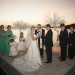 Elegant Waterfront Wedding Ceremony at Villas Mar Azure in Ponce, PR thumbnail