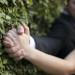 Elegant Wedding Rings at Villas Mar Azure in Ponce, PR thumbnail