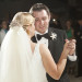 Emotional First Dance at Villas Mar Azure in Ponce, PR thumbnail