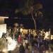 Elegant Waterfront Wedding Reception at Villas Mar Azure in Ponce, PR thumbnail
