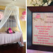 Rustic Pink and Yellow Baby Shower in Palm Beach, FL thumbnail