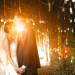 Stunning Bridal Portrait at Fairchild Tropical Garden in Coral Gables, FL thumbnail