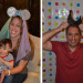 Disney Side Party Photobooth in Palm Beach, FL thumbnail