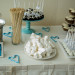 Fun Dessert Display with Cake Pops at Hilton Singer Island in Palm Beach, FL thumbnail