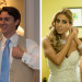 Elegant Bride and Groom Getting Ready at Hilton Singer Island in Palm Beach, FL thumbnail