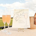 Elegant Prosecco Signature Drink at International Polo Club in Palm Beach, FL thumbnail