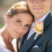 Elegant Bridal Portrait at Marriott Singer Island in Palm Beach, FL thumbnail