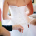 Beautiful Bride Getting Ready at Marriott Singer Island in Palm Beach, FL thumbnail