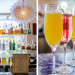 Elegant Ombre Champagne Bar at Marriott Singer Island in Palm Beach, FL thumbnail