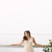 Elegant Bride in Anne Barge Wedding Dress at Pritzlaff Building in Milwaukee, WI thumbnail