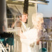 Elegant First Dance at Sailfish Marina in Palm Beach, FL thumbnail