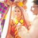 Elegant Indian Wedding Ceremony at PGA National in Palm Beach, FL thumbnail