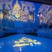 Elegant Indian Wedding Reception at PGA National in Palm Beach, FL thumbnail