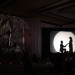 Elegant Silhouette First Dance for Indian Wedding Reception at PGA National in Palm Beach, FL thumbnail