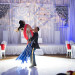 Elegant First Dance for Indian Wedding Reception at PGA National in Palm Beach, FL thumbnail