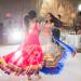 Elegant Bridesmaid Dance Performance for Indian Wedding Reception at PGA National in Palm Beach, FL thumbnail