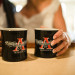 Elegant Coffee Shop Wedding at Anodyne Coffee in Milwaukee, WI thumbnail