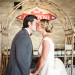 Elegant Coffee Shop Wedding Ceremony at Anodyne Coffee in Milwaukee, WI thumbnail