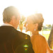 Stunning Bridal Portrait at Breakers West in Palm Beach, FL thumbnail