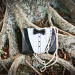 Elegant Kate Spade Tuxedo Clutch at Breakers West in Palm Beach, FL thumbnail