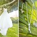 Elegant Bridal Accessories at Breakers West in Palm Beach, FL thumbnail