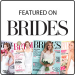 Featured on Brides | The Majestic Vision Wedding Planning | Palm Beach, FL and Milwaukee, WI| www.themajesticvision.com