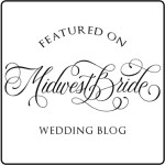 Featured on Midwest Bride | The Majestic Vision Wedding Planning | Palm Beach, FL and Milwaukee, WI| www.themajesticvision.com