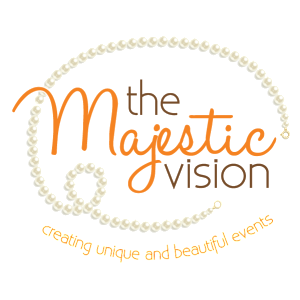 The Majestic Vision Wedding Planning | The Majestic Vision | Palm Beach, FL and Milwaukee, WI | www.themajesticvision.com
