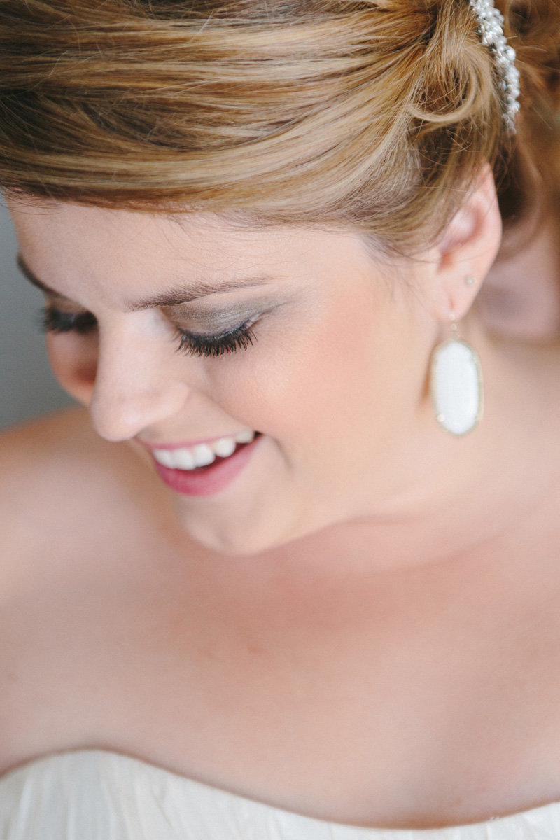 Stunning Bridal Portrait | The Majestic Vision Wedding Planning | Palm Beach Zoo in Palm Beach, FL | www.themajesticvision.com | Robert Madrid Photography