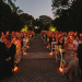 Romantic Candle Lighting Ceremony at Palm Beach Zoo in Palm Beach, FL thumbnail