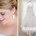 Stunning Bride and Bridal Gown at Palm Beach Zoo in Palm Beach, FL thumbnail