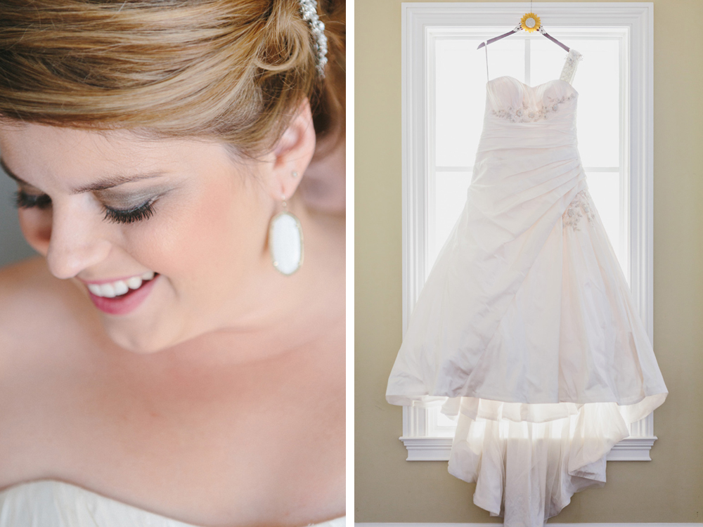 Stunning Bride and Bridal Gown | The Majestic Vision Wedding Planning | Palm Beach Zoo in Palm Beach, FL | www.themajesticvision.com | Robert Madrid Photography