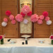 Lovely Pink and Gray Baby Shower at Cafe Chardonnay in Palm Beach, FL thumbnail