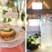Elegant Cheese Escort Card at Rustic Manor in Milwaukee, WI thumbnail