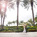 Elegant Palm Tree Filled First Look at Grand Bay Club in Key Biscayne, FL thumbnail