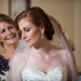Elegant Bride Getting Ready at Grand Bay Club in Key Biscayne, FL thumbnail