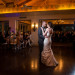Elegant First Dance at Grand Bay Club in Key Biscayne, FL thumbnail