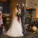 Romantic Wedding Ceremony at Iron Horse Hotel in Milwaukee, WI thumbnail