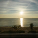 Beautiful Sunrise at Wine Themed Wedding at The Addison Boca Raton in Boca Raton, FL thumbnail