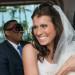Blindfolded Groom for Wine Themed Wedding at The Addison Boca Raton in Boca Raton, FL thumbnail
