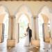 Stunning Couple at Wine Themed Wedding at The Addison Boca Raton in Boca Raton, FL thumbnail