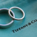 Tiffany & Co Wedding Rings for Wine Themed Wedding at The Addison Boca Raton in Boca Raton, FL thumbnail