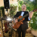 Wedding Ceremony Guitarist at The Addison Boca Raton in Boca Raton, FL thumbnail