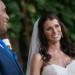 Happy Bride during Wedding Ceremony at The Addison Boca Raton in Boca Raton, FL thumbnail