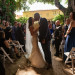Just Married Under Banyan Trees at The Addison Boca Raton in Boca Raton, FL thumbnail