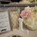 Bathroom Basket Sign for Wine Themed Wedding at The Addison Boca Raton in Boca Raton, FL thumbnail
