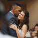 First Dance at Wine Themed Wedding at The Addison Boca Raton in Boca Raton, FL thumbnail
