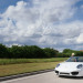 Porsche Getaway Car for Wine Themed Wedding at The Addison Boca Raton in Boca Raton, FL thumbnail
